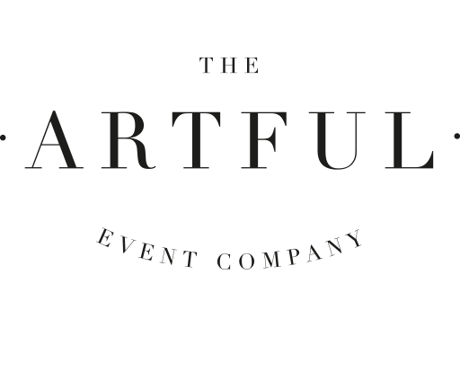 The Artful Events Company